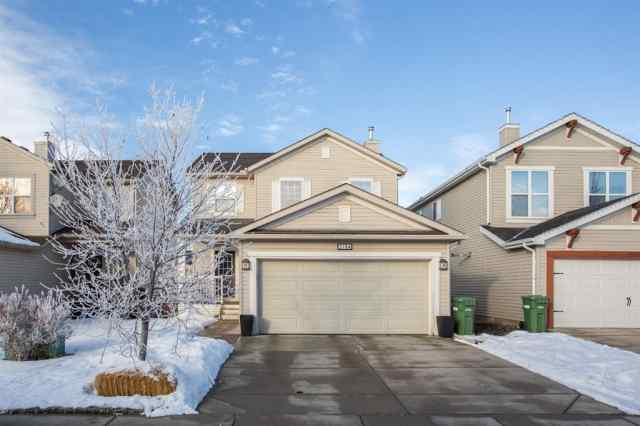 MLS® #A1049913 2164 Sagewood Heights SW T4B 3N7 Airdrie