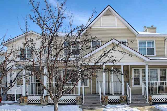 36 Country Village Landing NE in Country Hills Calgary MLS® #A1050004