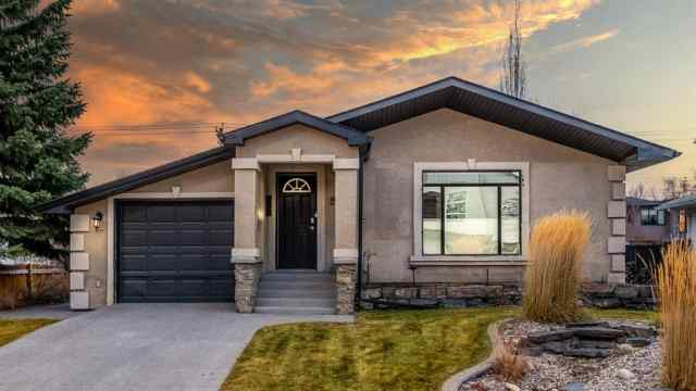 2028 50 Avenue SW in Altadore Calgary MLS® #A1050054