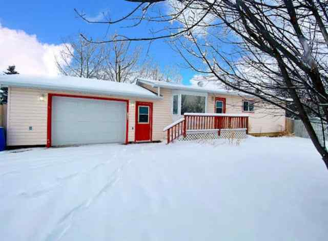 N/A real estate 1116 1  Avenue in N/A Beaverlodge