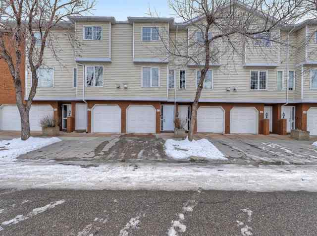 411 10 Avenue NE in Renfrew Calgary MLS® #A1050087