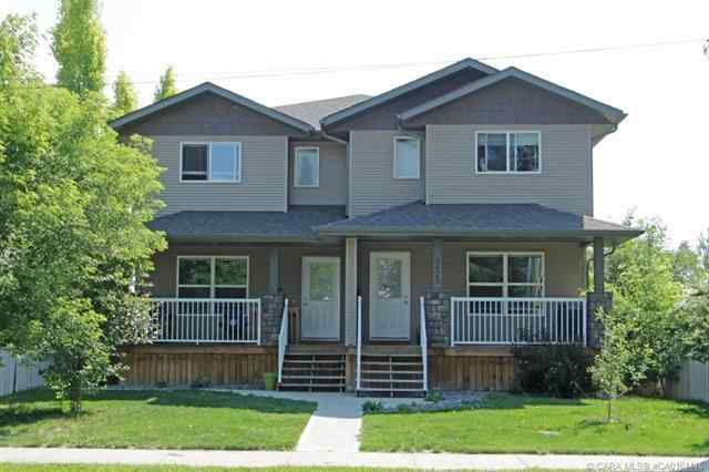 3425 51 Avenue  in South Hill Red Deer MLS® #A1050192