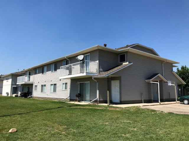 A103, 11018 106 Avenue in Gateway Grande Prairie MLS® #A1050225
