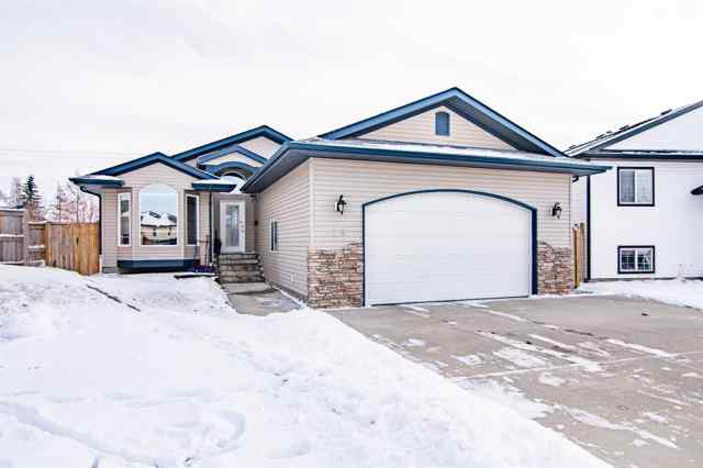 76 Iverson Close in Inglewood Red Deer MLS® #A1050249