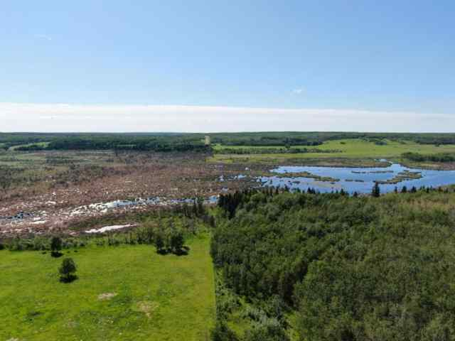 NW 34-60-3-W4 659 Highway in Bonnyville Bonnyville MLS® #A1050270