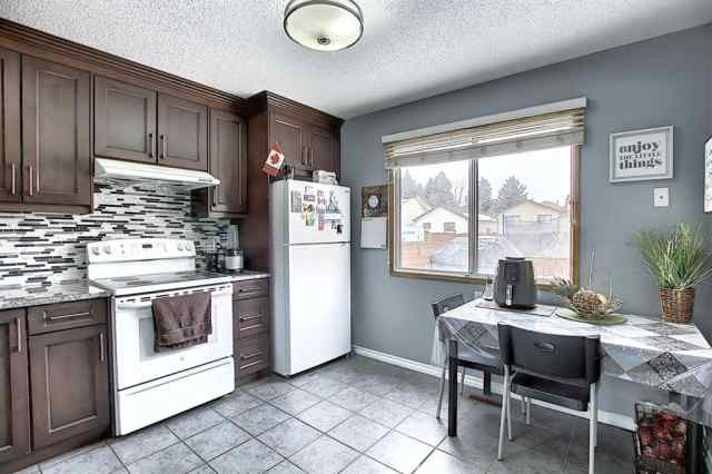 MLS® #A1050368 39 Castlegreen Close NE  T3J 1Y6 Calgary