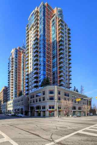 Downtown Commercial Core real estate 1901, 910 5 Avenue SW in Downtown Commercial Core Calgary