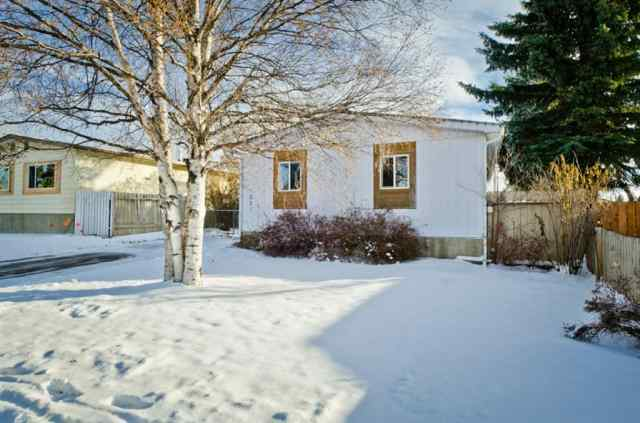 MLS® #A1050439 231  BRENTWOOD Drive T1P 1C9 Strathmore