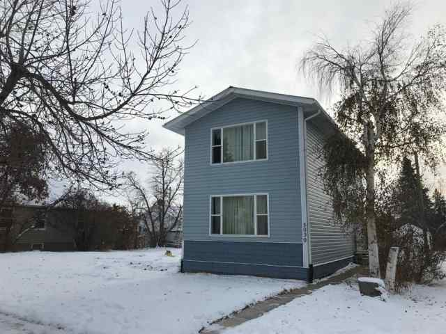 5030 52nd Ave  in Bashaw Bashaw MLS® #A1050440
