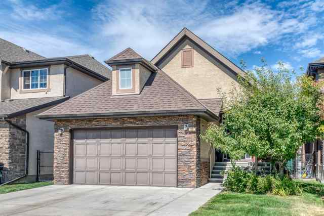 33 QUARRY Way SE in Douglasdale/Glen Calgary MLS® #A1050628