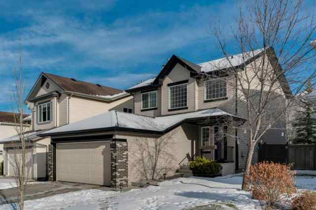 150 Rocky Ridge Close NW in Rocky Ridge Calgary MLS® #A1050764