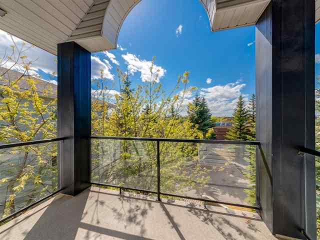 315, 2022 CANYON MEADOWS Drive SE in Queensland Calgary MLS® #A1050816