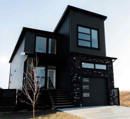 Garry Station real estate 668 Aquitania Boulevard W in Garry Station Lethbridge