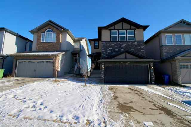 176 Nolanfield Way NW in Nolan Hill Calgary MLS® #A1050853