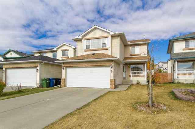 48 Arbour Crest Road NW in Arbour Lake Calgary MLS® #A1050857