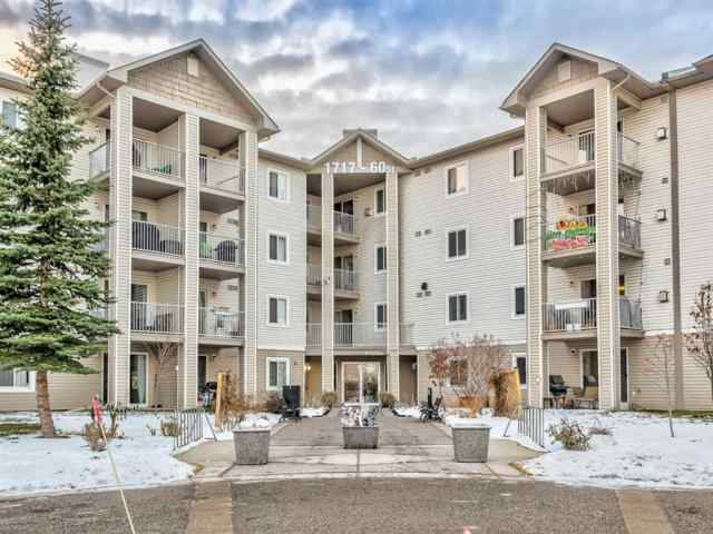 112, 1717 60 Street SE in Red Carpet Calgary MLS® #A1050872