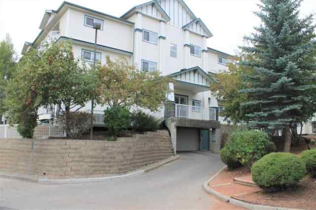 312, 7 Somervale View SW in  Calgary MLS® #A1050911