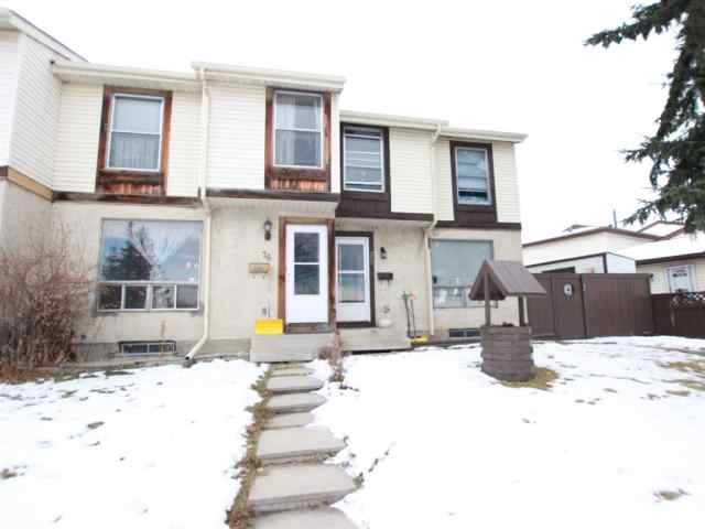 76 Abergale Way NE in Abbeydale Calgary MLS® #A1050981