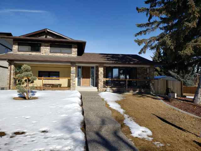740 Lake Ontario Drive SE in Lake Bonavista Calgary MLS® #A1050983