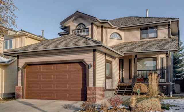 239 Douglasbank Drive SE in  Calgary MLS® #A1050993