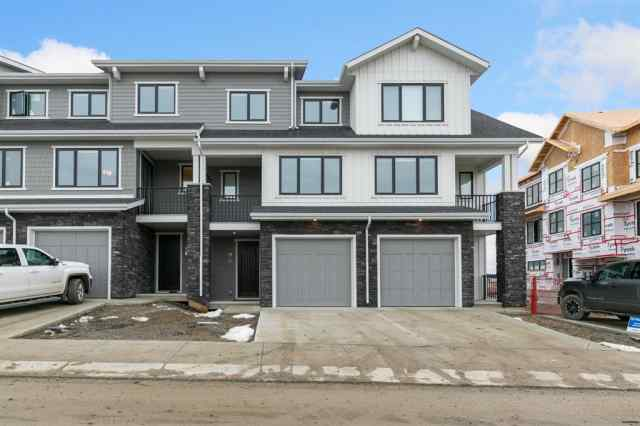 153 Crestridge Common SW in Crestmont Calgary MLS® #A1051009