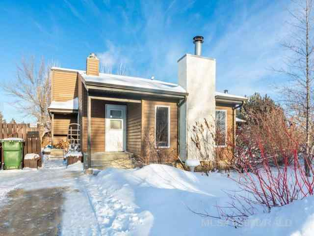 5704 31ST STREET   in NONE Lloydminster MLS® #A1051037