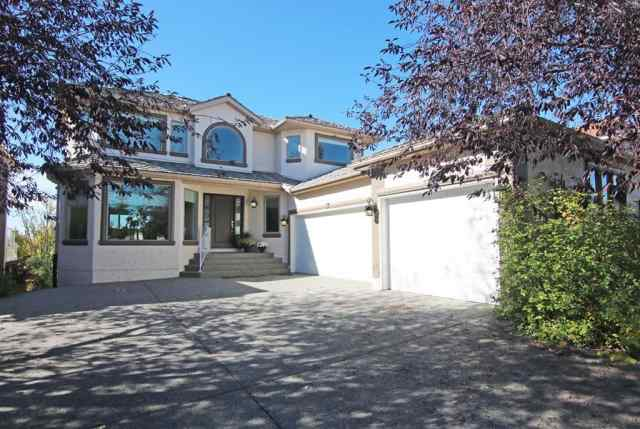 Scenic Acres real estate 67 SCHILLER Crescent NW in Scenic Acres Calgary