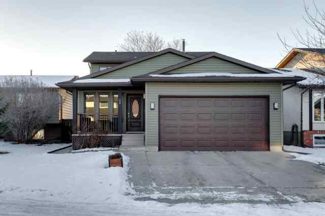 Mayland Heights real estate 19 Mchugh Place NE in Mayland Heights Calgary