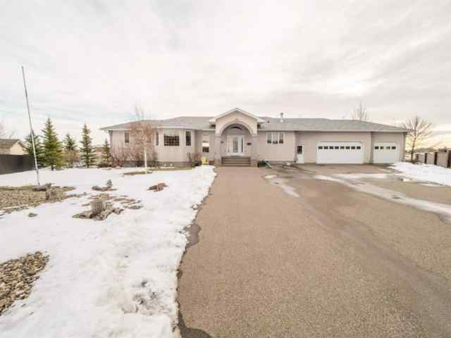182 Sixmile Bay S in Southgate Lethbridge MLS® #A1051197
