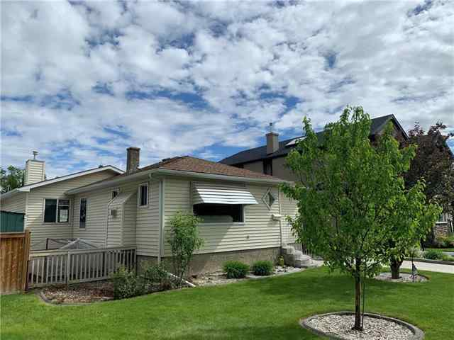 1536 18 Avenue NW in Capitol Hill Calgary MLS® #A1051249