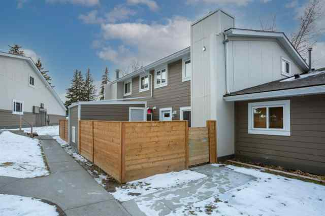 1208, 13104 Elbow Drive SW in Canyon Meadows Calgary MLS® #A1051272
