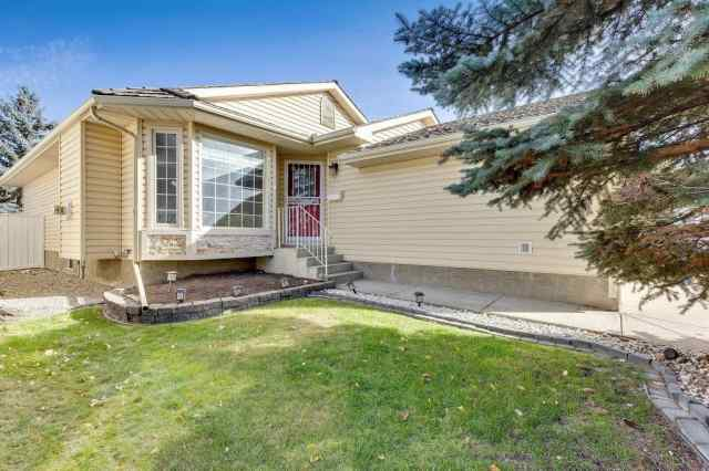 MLS® #A1051287 3578 Douglas Woods Heights SE T2G 2G3 Calgary
