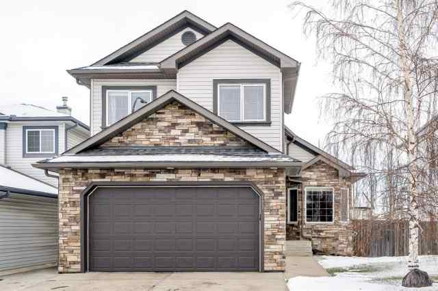 177 Hidden Ranch Crescent NW in Hidden Valley Calgary