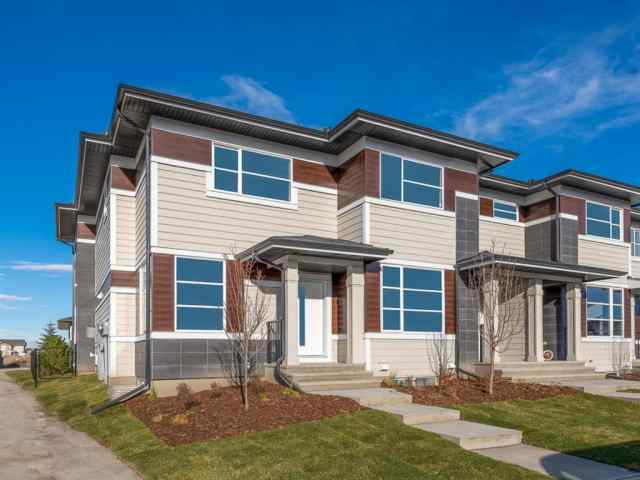 78 Skyview Parade NE in Skyview Ranch Calgary MLS® #A1051457
