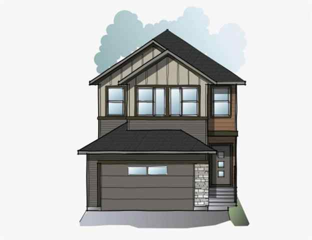 47 Walden Place SE in Walden Calgary MLS® #A1051507