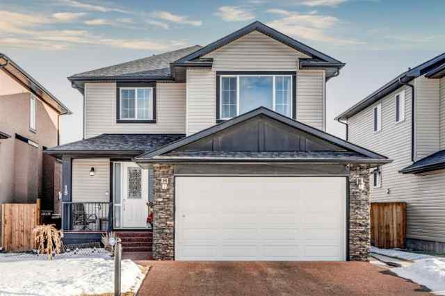 18 Baysprings Terrace SW T4B 3V2 Airdrie