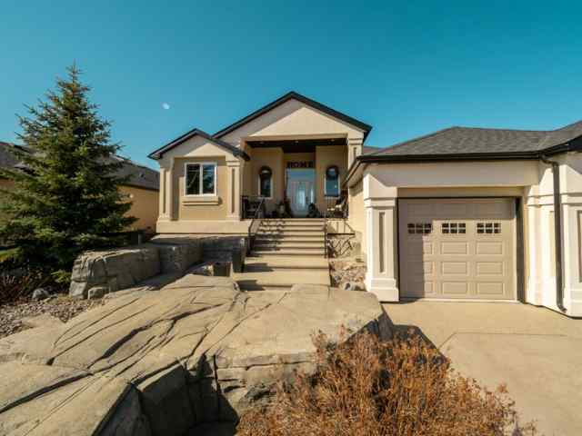 3004 23 Street  in NONE Coaldale MLS® #A1051531