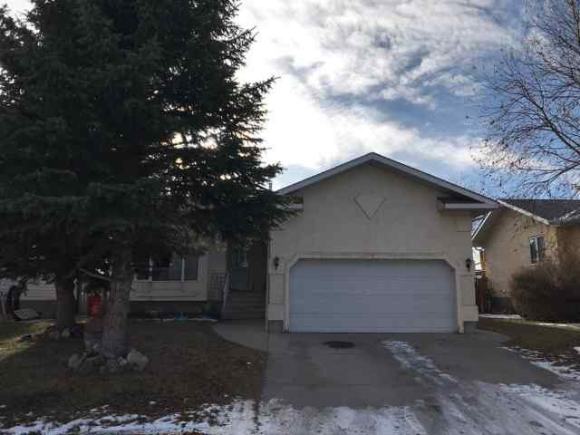 Sunshine Meadow real estate 1519 11 Avenue SE in Sunshine Meadow High River