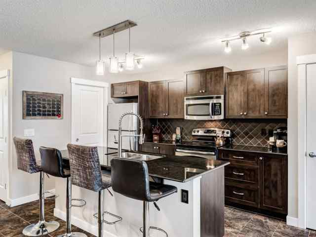 238 Kingsbridge Road SE in Kings Heights Airdrie MLS® #A1051684
