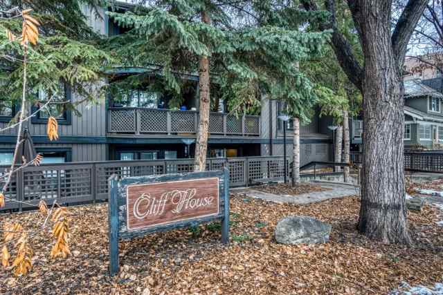5, 616 24 Avenue SW in  Calgary MLS® #A1051691