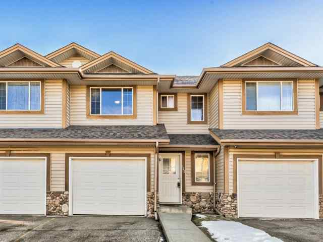 122 Citadel Point NW in  Calgary MLS® #A1051699