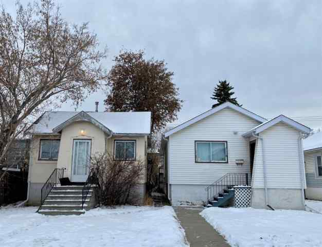 115A 12 Avenue NW in Crescent Heights Calgary MLS® #A1051722