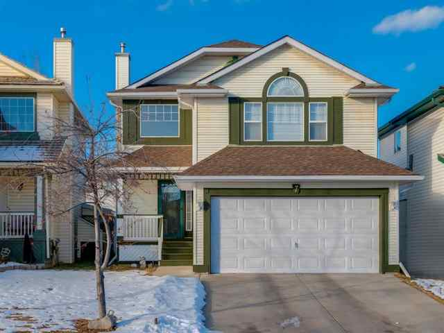 7 Douglas Glen Common SE in  Calgary MLS® #A1051766