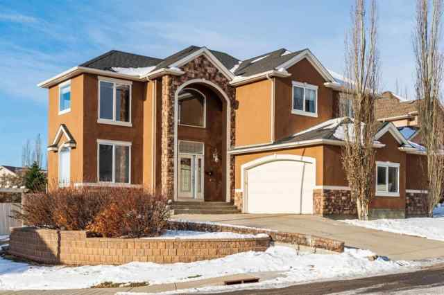 Dalhousie real estate 115 Dalhousie  Road NW in Dalhousie Calgary