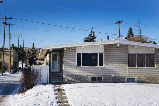 6309 Centre Street NW in  Calgary MLS® #A1051811