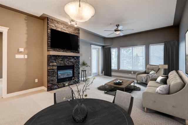 Unit-513-30 DISCOVERY RIDGE Close SW in Discovery Ridge Calgary MLS® #A1051897