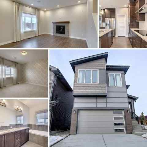 400 Chinook Gate Square SW in Chinook Gate Airdrie MLS® #A1051926
