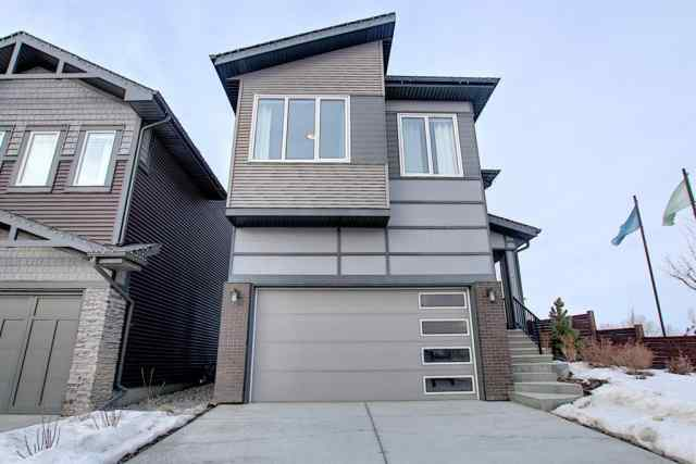 MLS® #A1051926 400 Chinook Gate Square SW T4B 4V9 Airdrie