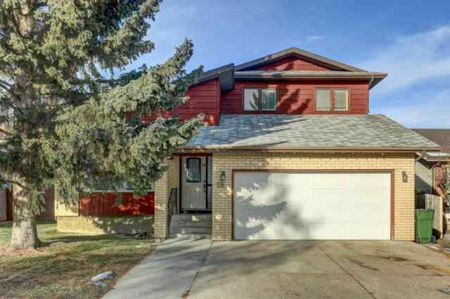 28                        Sandstone Way NW in  Calgary MLS® #A1051981