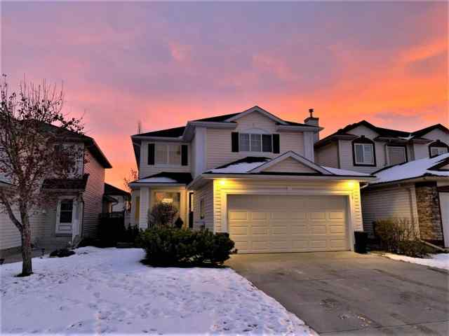 109 Millview Bay SW in Millrise Calgary